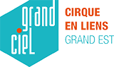 Logo Grand Ciel